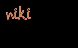 nikis logo